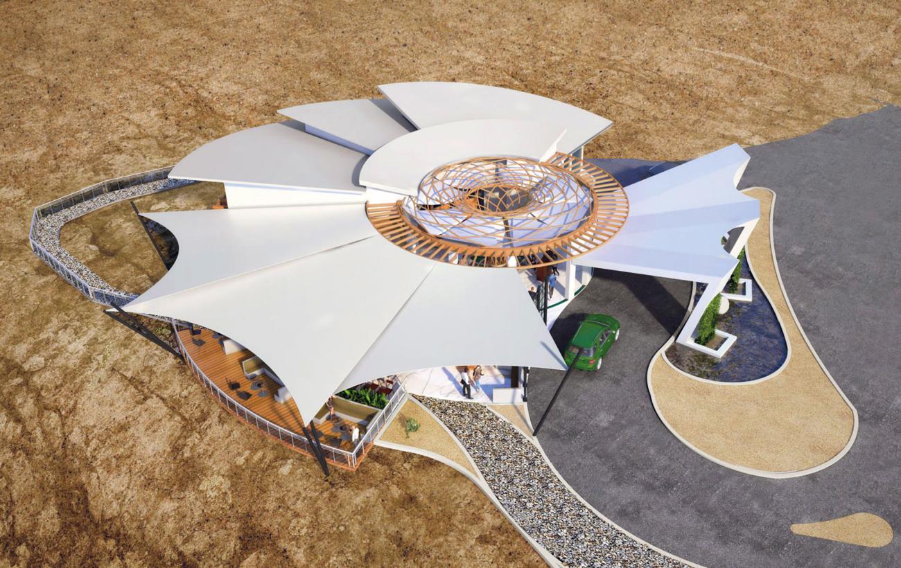 Ras-Al-Khaimah-Welcome-Centre01
