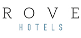 ROVE Hotels Dubai
