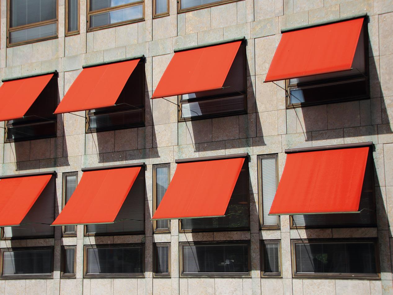 royal-blinds-awnings-2