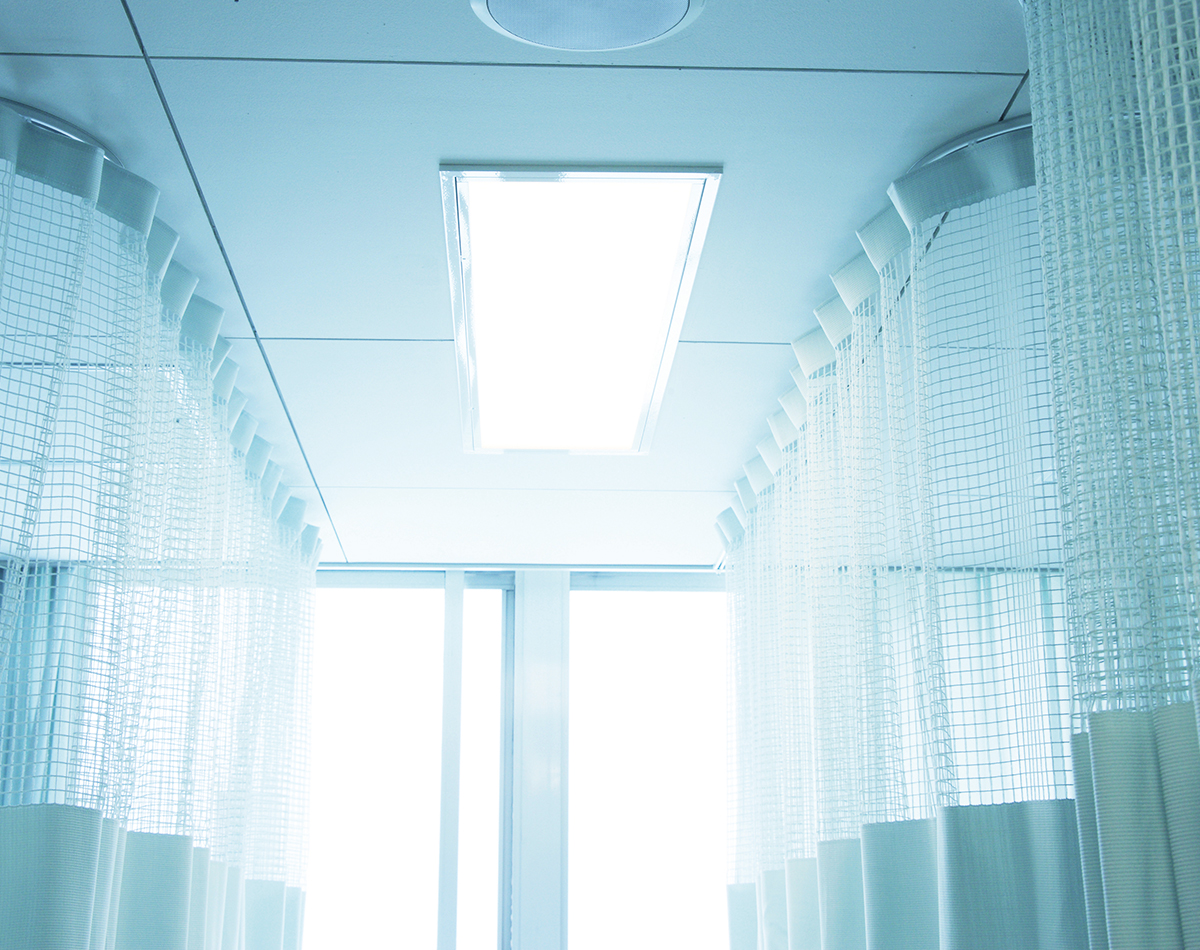 royal-blinds-cubicle-curtains-1