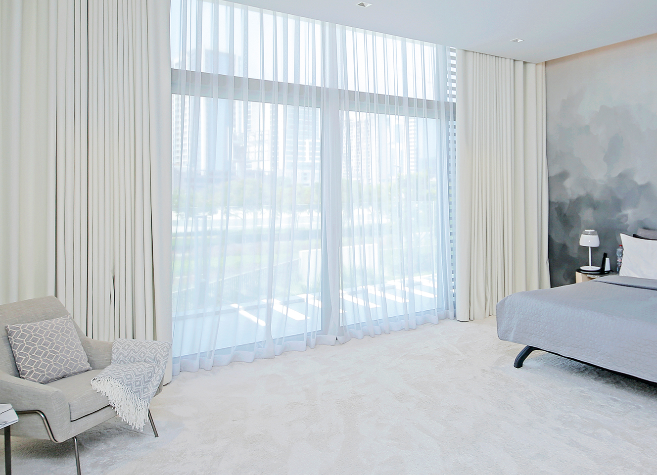 royal-blinds-curtains-1