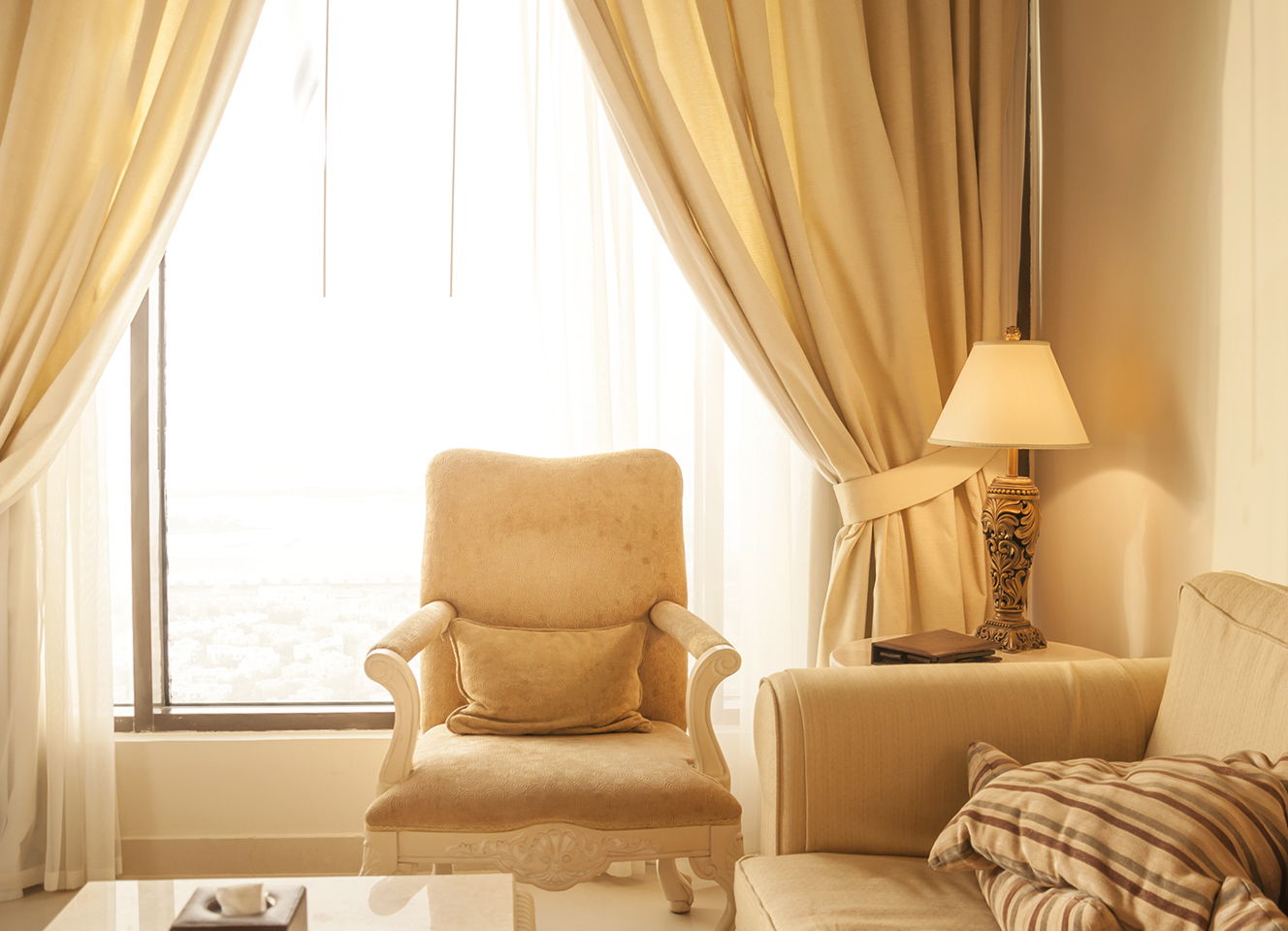 royal-blinds-curtains-3