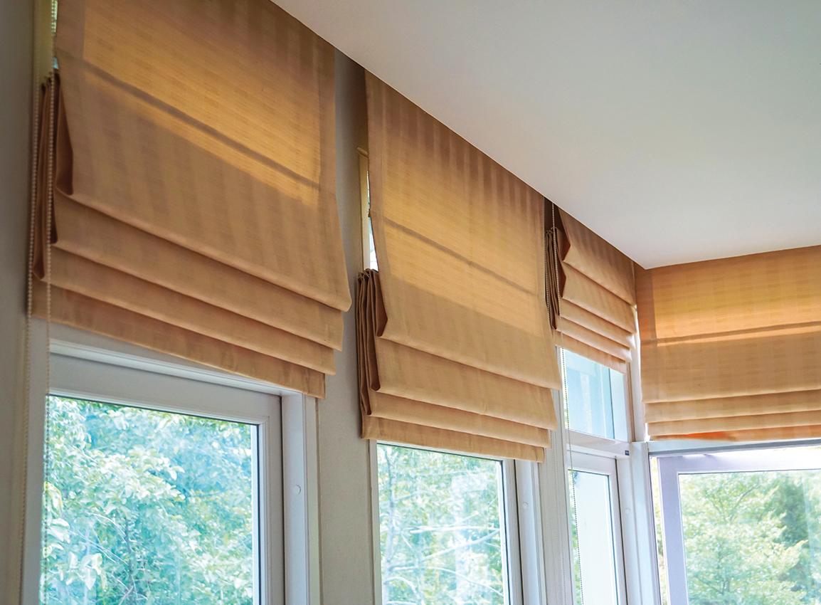 royal-blinds-roman-blinds-2