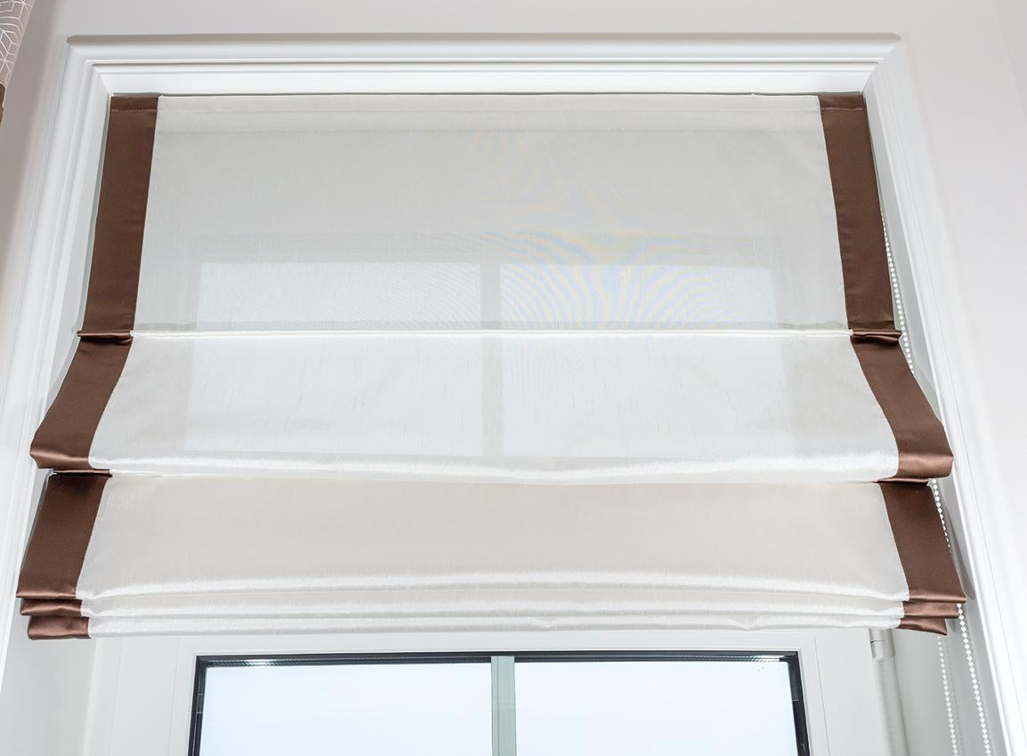 royal-blinds-roman-blinds-3