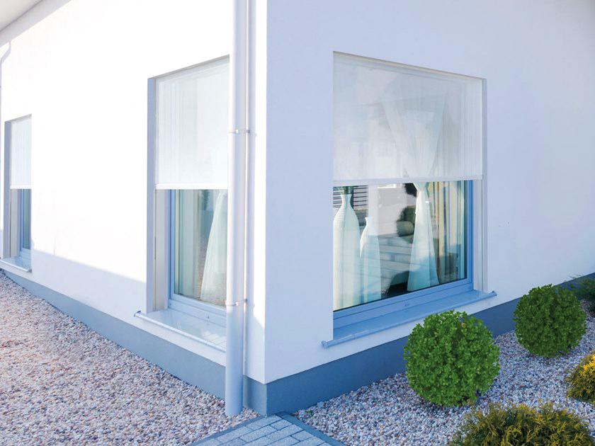 royal-blinds-screeny-2