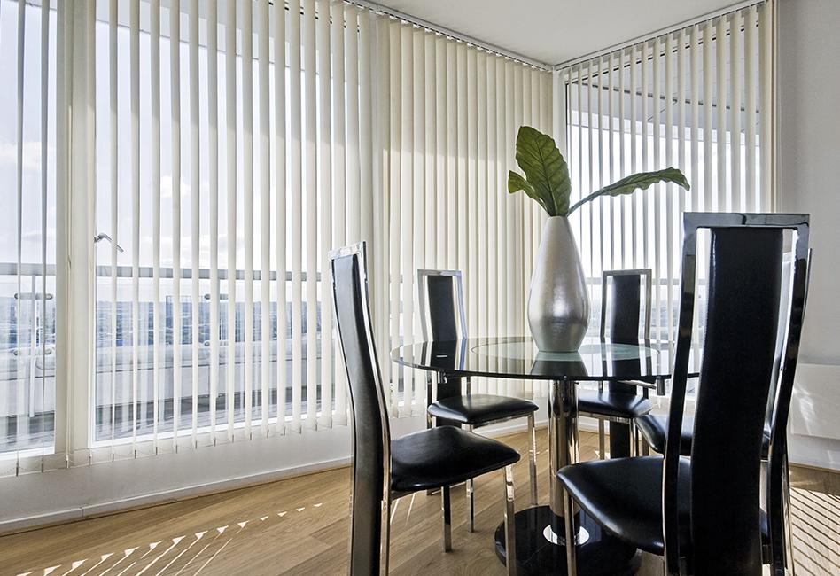 royal-blinds-vertical-blinds-1