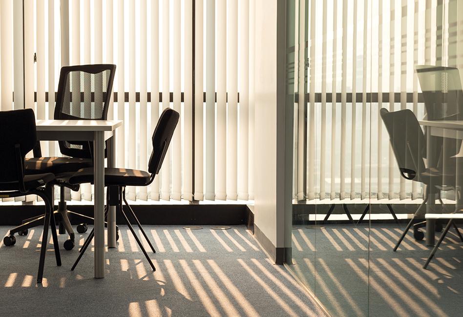 royal-blinds-vertical-blinds-2