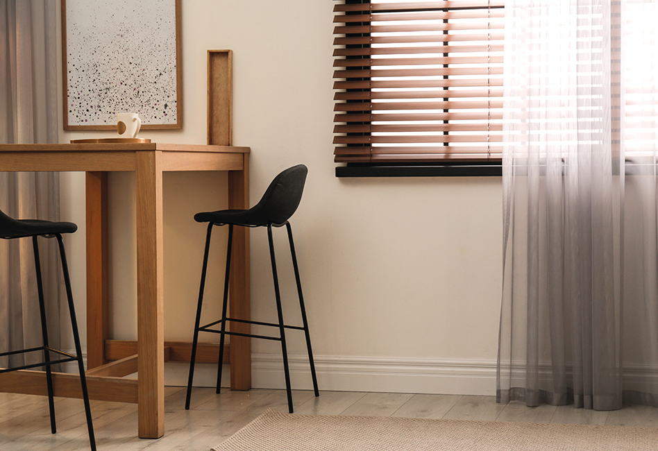 royal-blinds-wooden-blinds-2