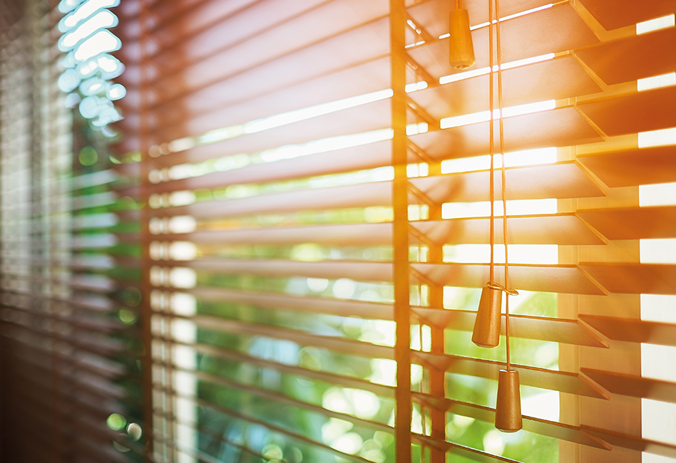 royal-blinds-wooden-blinds-3