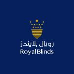 Royal Blinds